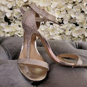 Shoes - Steven madden  heels shoes